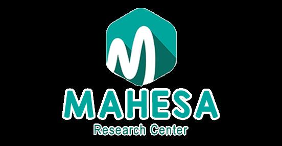Mahesa Research Center
